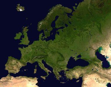 """Cosa significa essere """"europeista""""?"""