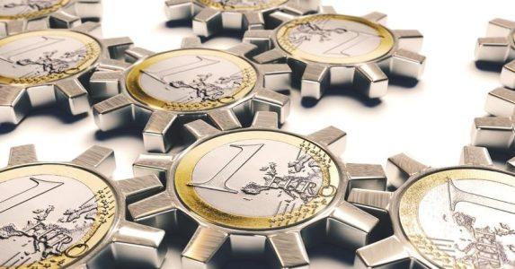 Moneta parallela, diritto sovrano