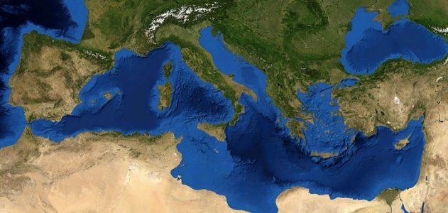 L'Alleanza del Sud Europa per un Nuovo Rinascimento Europeo