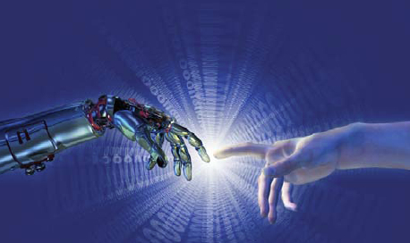 Roboetica e modelli economici di riferimento