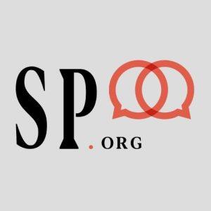 La nostra associazione aderisce alla manifestazione del 12 ottobre