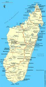 L'uso della moneta per colonizzare un paese: il caso del Madagascar. Chi controlla la moneta, controlla l'economia di un popolo.