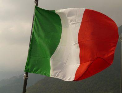 Il tragico momento della situazione economica italiana