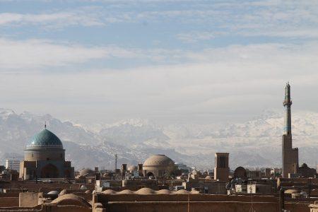 Quali scenari dietro le quinte del conflitto con la Persia (Iran)?