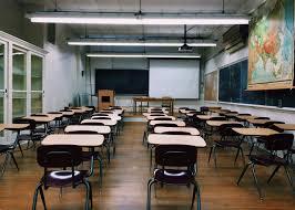 La valorizzazione della maieutica di Danilo Dolci nelle scuole