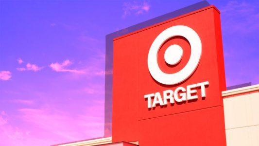 Il Target da centrare