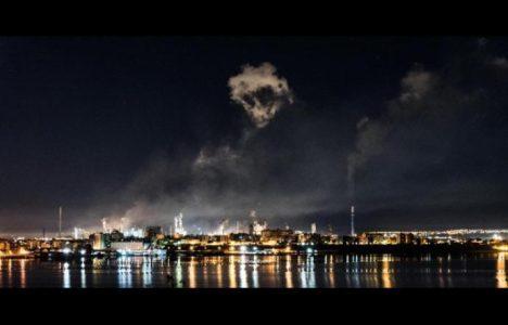 A Taranto nemmeno i morti sono al sicuro. Su Ilva/AlcelorMittal e lo pseudo-dibattito in corso