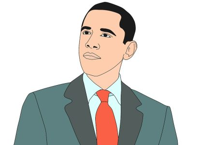 """Per fortuna Obama non ascoltò gli """"esperti economisti"""" del Cato Institute. La spesa a deficit ha salvato l'economia americana."""
