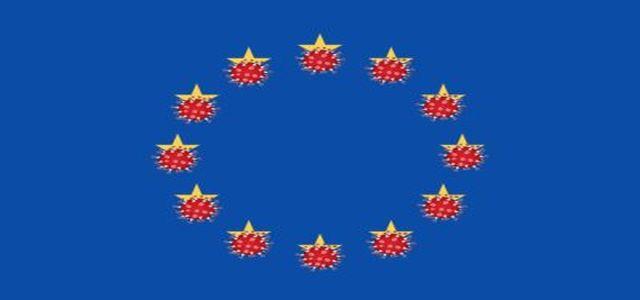 In Europa paese che vai… cura che trovi