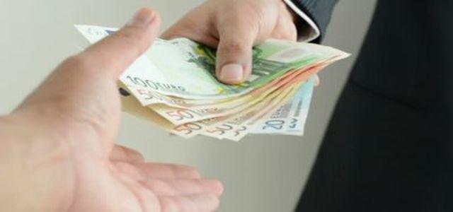 Pagare subito le imprese in crisi per evitare il tracollo