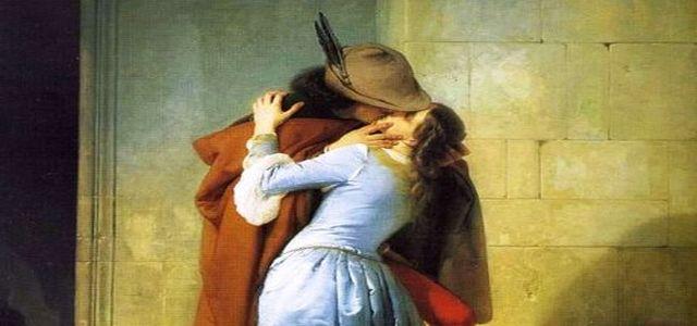 Covid19 Premier e Colao come Giulietta e Romeo … e' la fine!