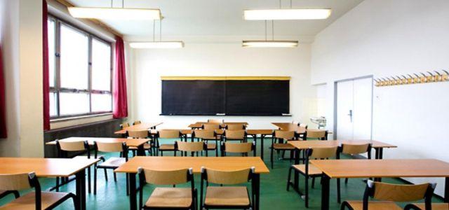 Proposta per un piano di rientro a scuola dopo l'emergenza