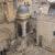"""Gerusalemme, provocazione dei coloni neonazisti israeliani al grido di """"a morte gli arabi"""""""