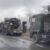 Donbass, linea del fronte