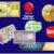 L'epopea delle monete complementari