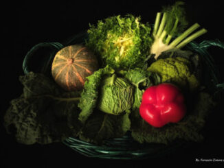Emergenza alimentare