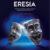 """Eresia. Riflessioni politicamente scorrette sulla pandemia di Covid-19"""""""
