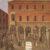 Come Zuan Francesco Priuli nel 1577 (non) risolse il problema del debito pubblico di Venezia
