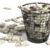 Moneta fiscale (CCF)