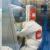 Covid-19 la tesi della fuga del virus dal laboratorio