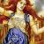 Il mito di Cassandra e il disprezzo dei profeti