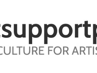 Artisti e creatori di tutto il mondo unitevi
